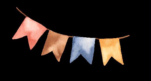icon_flag2